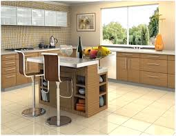 kitchen island decorating ideas kitchen decorating ideas uk 100 images uk on inspirational