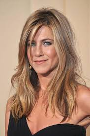martha stewart haircut say no to the triangle effect 15 hairstyles for thick hair more com
