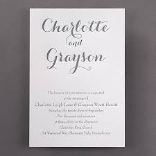 wedding invitations jacksonville fl things special invitations stationery