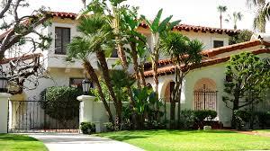studio homes studio city ca community info real estate