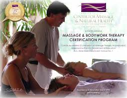 Massage Without Draping 2014 Massage Catalog
