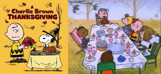 children s thanksgiving books big d and me