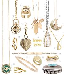 mothers day jewelry s day jewelry gift guide