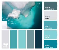 51 best paint colors i like images on pinterest wall colors