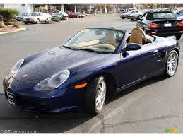 porsche night blue 15 best porsche boxster images on pinterest porsche boxster