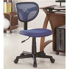 Office Furniture Knoxville by Office Chairs Store Store For Homes Furniture Newton Grinnell