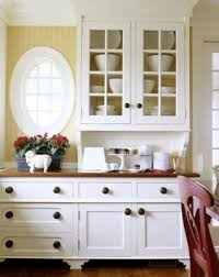 Kitchen Display Cabinets Home Design Tips Art Accessories
