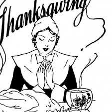 thanksgiving clip archives the graphics
