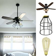 Light Shades For Ceiling Fans Ceiling Fan Light Covers Ceiling Fan Replacement Ceiling Fan Light