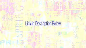 windowblinds keygen risk free download 2015 video dailymotion