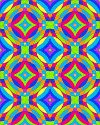 color designs mandala design to color 12 04 11 mandala art patterns and