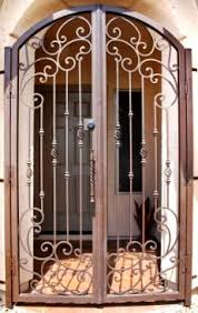 506 best window and grills images on pinterest wrought iron