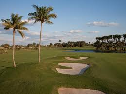 the best golf courses in florida golf digest