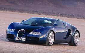 latest bugatti bugatti eb110 hd wallpaper hd latest wallpapers