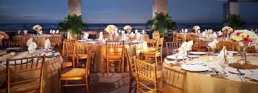wedding venues 2000 island wedding venues tbrb info