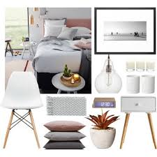 116 best kmart styling images on bedroom ideas