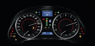 lexus is250 malaysia for sale lexus malaysia introduces the new 2011 lexus is 250 video