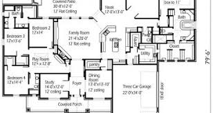 big house plans sundatic 2 house plans with interior courtyard homes zone
