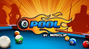 pool 8 apk 8 pool apk direct fast link