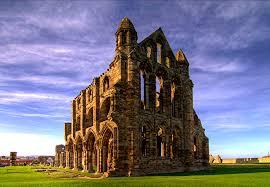 top 10 medieval ruins in england medievalists net
