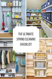 Room By Room Furniture 230 Best The Clever Closet Organized Living Images On Pinterest