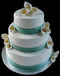 wedding cakes new orleans wedding favors cheap wedding cakes new orleans