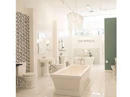 kohler bathroom u0026 kitchen products at blackman showroom bohemia