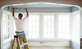 Interior Painters Top 10 Best Cleveland Oh Exterior Painters Angie U0027s List