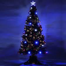 unique christmas tree lights photo album home design ideas cool