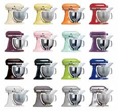 kitchenaid mixer colors kitchenaid mixer stainless steel color inspirations and kitchen