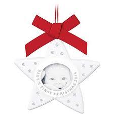 swarovski 5064274 baby s ornament