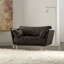 Sofas Sofas U0026 Sectionals Modern Seating Contemporary Design