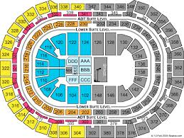 pepsi center floor plan pepsi center seating map hum home review
