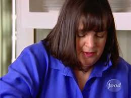 Who Is The Barefoot Contessa Ina Garten U0027s Chocolate Ganache Cupcakes Food Network Youtube
