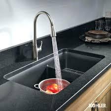 kohler vinnata kitchen faucet kohler artifacts kitchen faucet kohler kitchen faucet reviews kohler