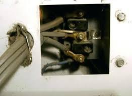 220 volt dryer plug wiring diagram wiring diagram and schematic