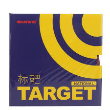 compare ping pong tables compare discount sanwei target national with blue sponge table