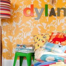 wallpaper designs for kids attractive design ideas kids wall paper wallpaper for walls