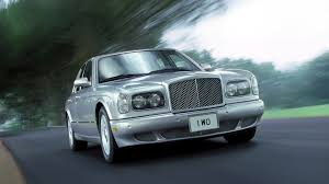 bentley arnage wikipedia 2000 bentley arnage red label wallpapers u0026 hd images wsupercars