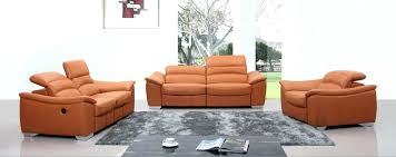 Recliners Sofa Sets Modern Reclining Leather Sofas Modern Recliner Sofa Beautiful