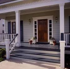 welcoming covered front porch plan 024d 0042 houseplansandmore