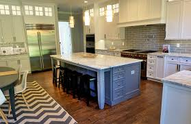 kitchen cabinet new jersey kitchen remodeling nj in new jersey the kitchen classics
