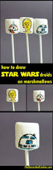 71 best i star wars images on pinterest star wars crafts