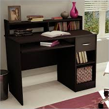 Home Office Furniture Walmart News Small Computer Desk Walmart On South Shore Axess Small Wood