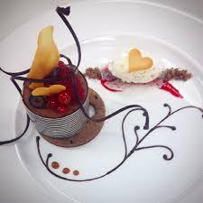 cuisine delice le cordon bleu superior patisserie delice au chocolat with