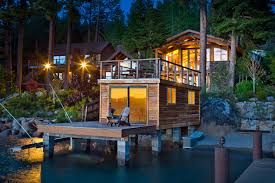 Cabin Designs Collection Lake Cabin Designs Photos Home Decorationing Ideas