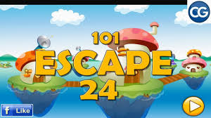 New Room Escape Games - 51 free new room escape games 101 escape 24 android gameplay