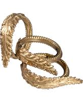 Antique Brass Curtain Rings Surprise Deals For Brass Drapery Rings