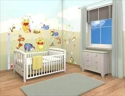 winnie the pooh bedroom winnie the pooh bedroom decor the pooh room kit winnie pooh baby