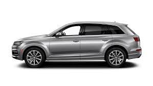 suv audi 2018 audi q5 hybrid airbag carstuneup carstuneup